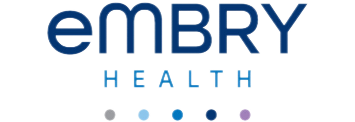 Embry Health opens Pinal vaccination sites
