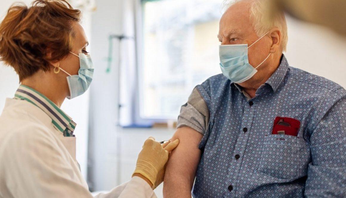 20210408-135539-Nurse COVID-19 vaccine file photo sm