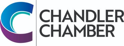 Chamber-logo-hor-400px