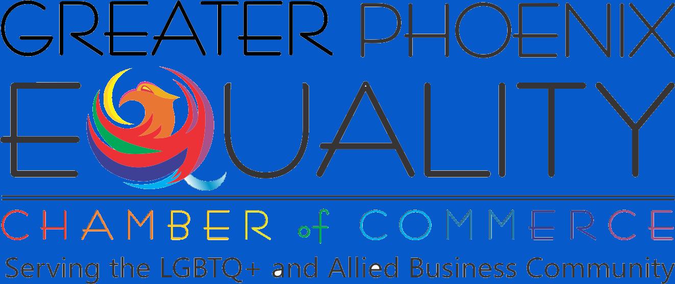 GPECOC-Color-logo-vertical-0-0f15e1285056b3a_0f15e1eb-5056-b3a8-49f5eb9f1ccf4b10