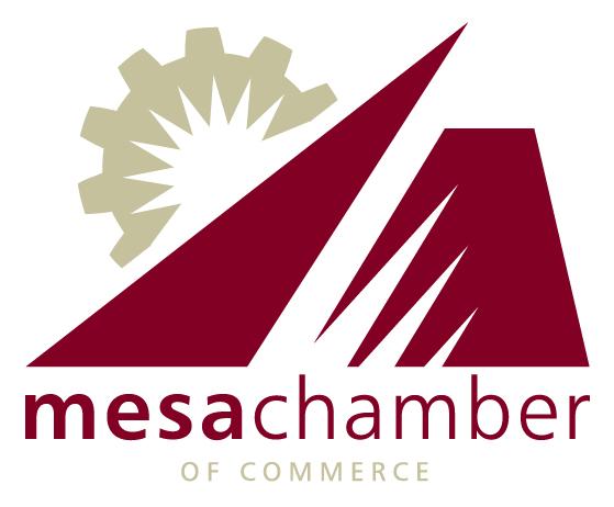 Mesa-Chamber---Vert