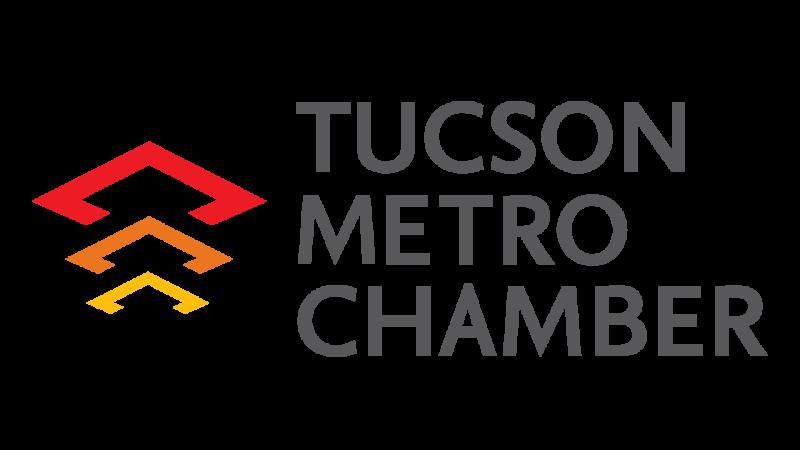 logo-c_fitw_800h_600crmtucsonTucson-Metro-Chamber-Logo-big_0D56675D-7627-472E-80C7300D5366C7B5_d13798aa-2b44-4b26-be45c0380c7bc937-16435