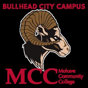 BHC - Logo