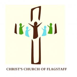 CCF - Logo