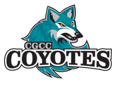 CGCC - Logo