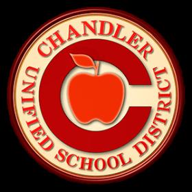 CUSD - Logo