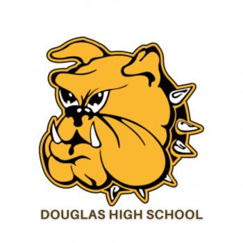 DUG - Logo