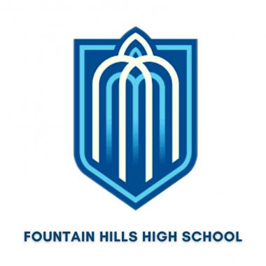 FHH - Logo