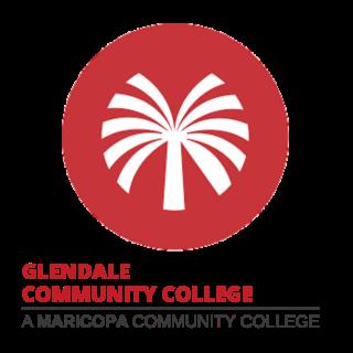 GCCN - Logo