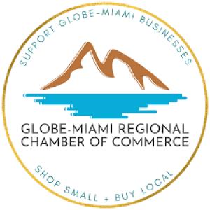 GMC - Logo