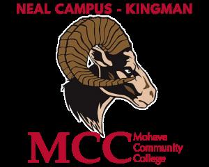kingman logo