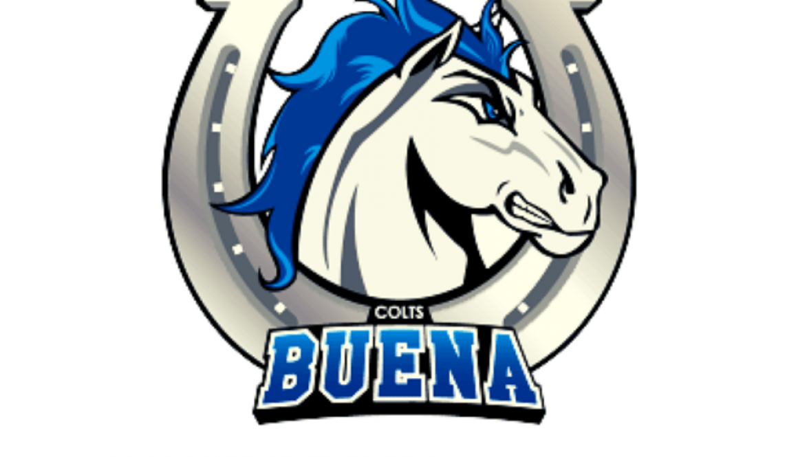 Buena-High-Featured-Image