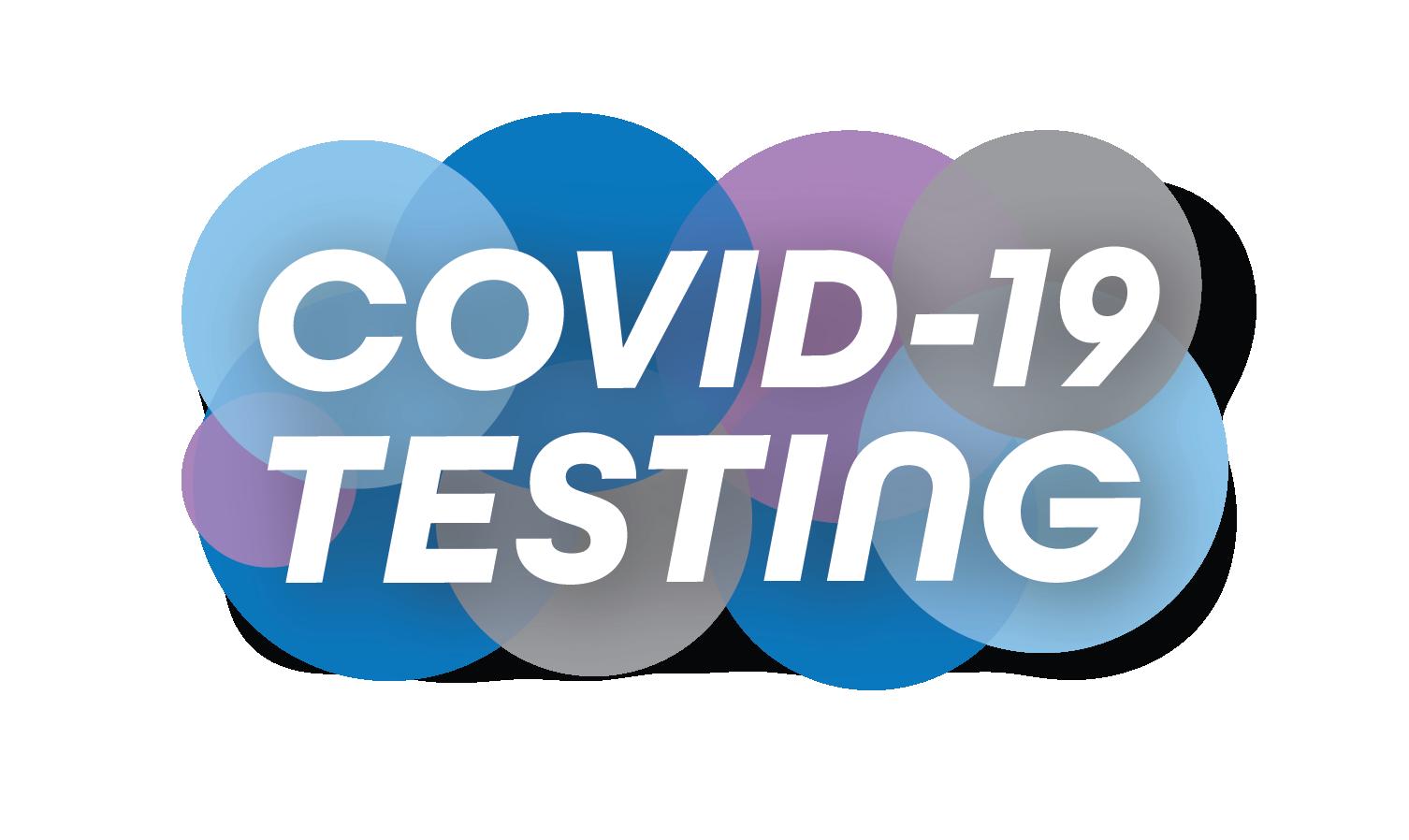 CovidTesting-DarkBackground04302021
