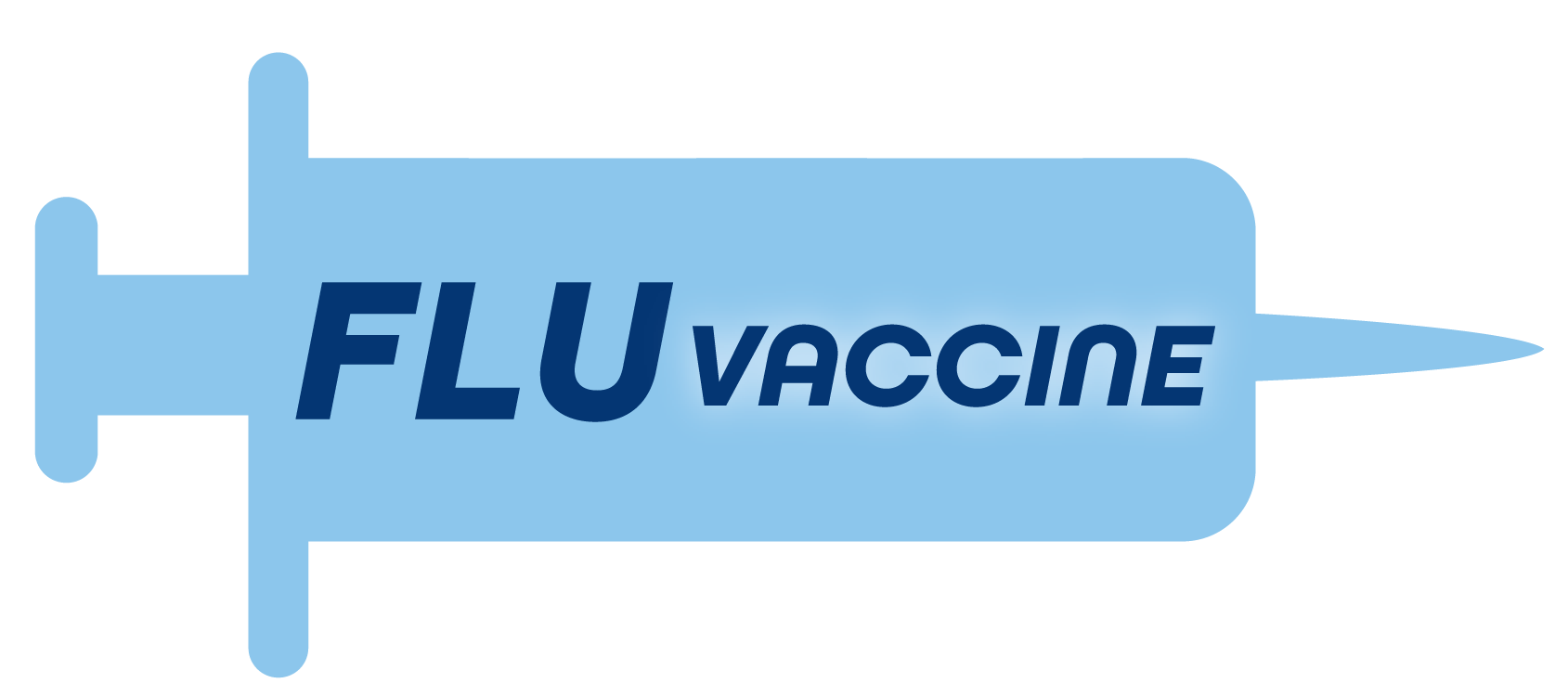 FluVaccine05042021
