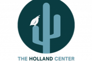 Holland-Center-Feature-Image-320x202-1