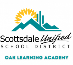 Oak-Learning-Academy-Featured-Image-300x251