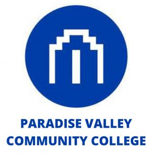 PVC - Logo