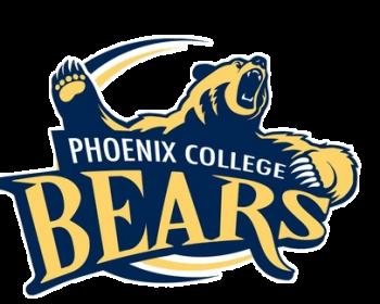 Phoenix-Bears
