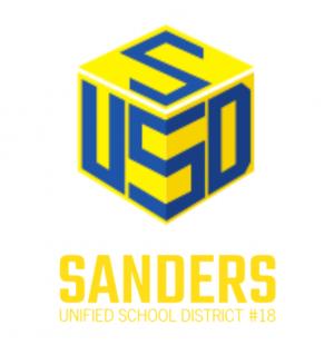SAN - Logo