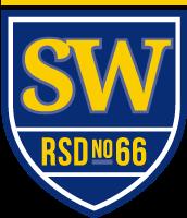 SES logo (1)