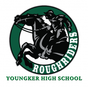 Youngker-High-Featured-Image