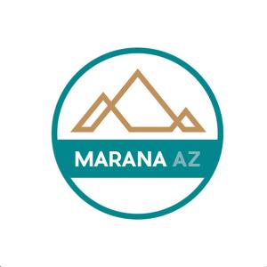 marana logo
