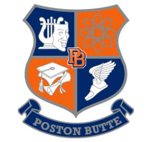 pbhs-logo