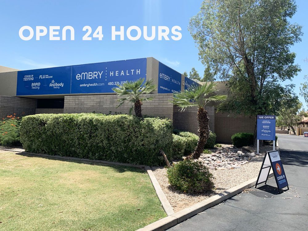 PriceSouthOpen24hours
