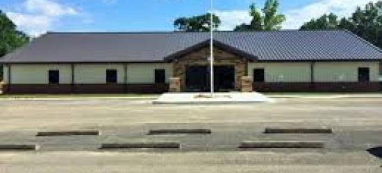 Hardin County Health Services - Old Hospital