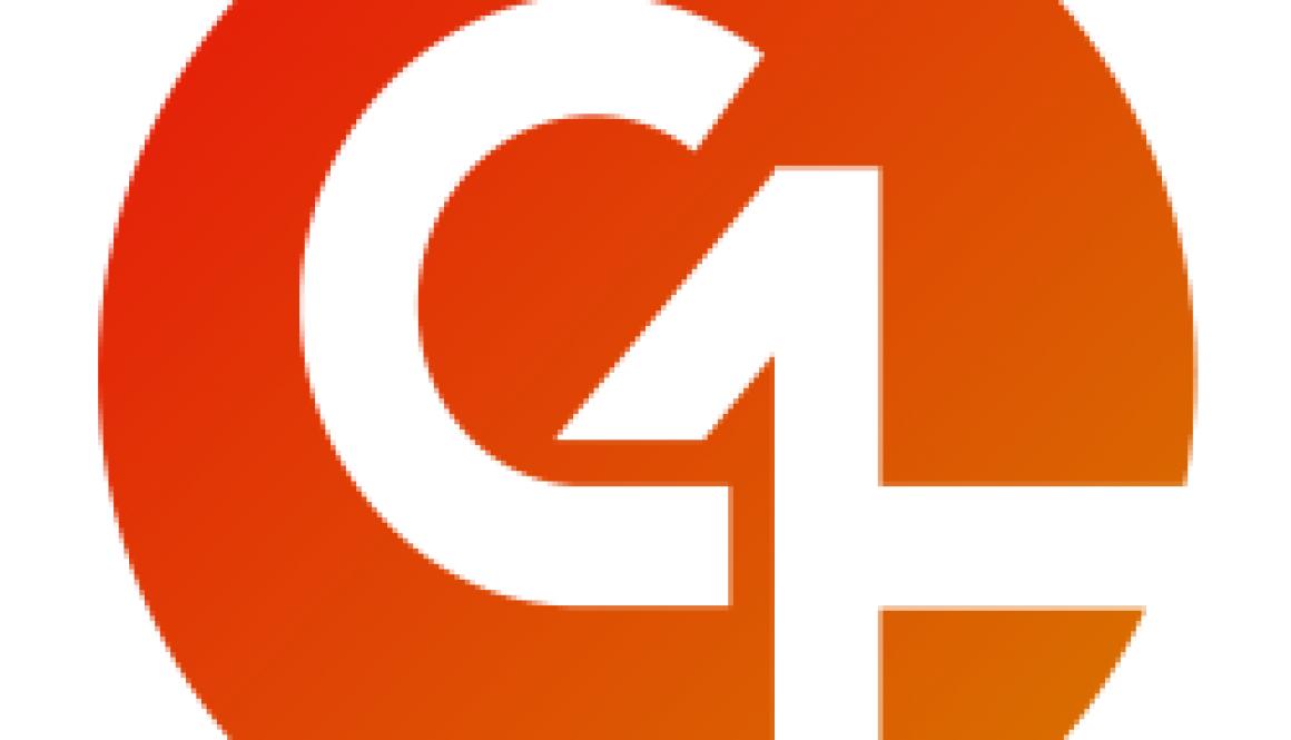 C4 Kahala