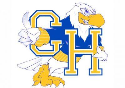 Carl-Hayden-School-Logo