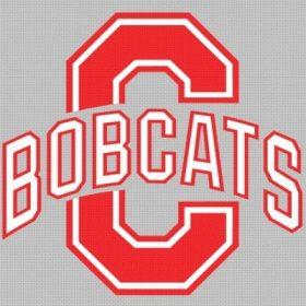 CentralHSBobcat