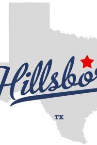 Hillsboro TX (1)