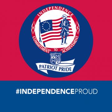 Independence_HS_AZ_logo2
