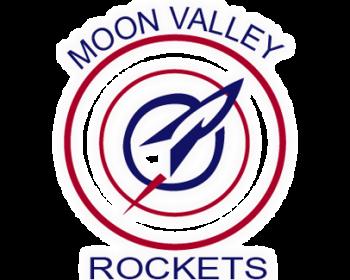 MoonValley-Logo