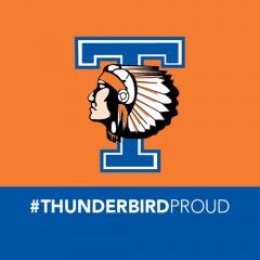 TNB logo