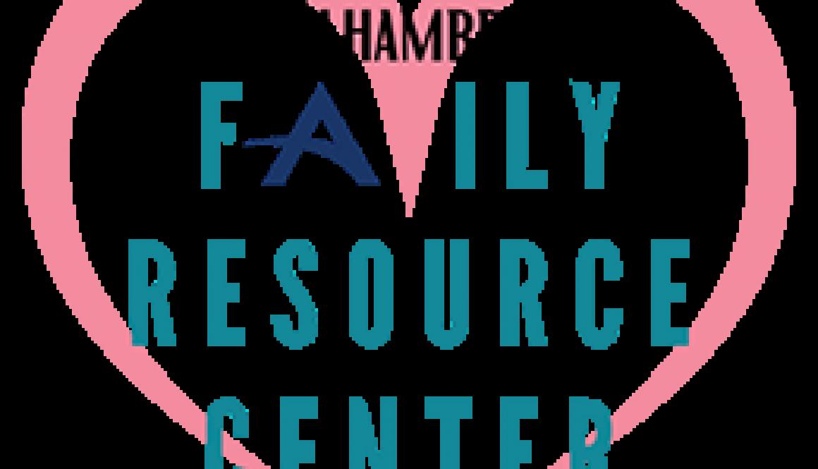 frc website logo