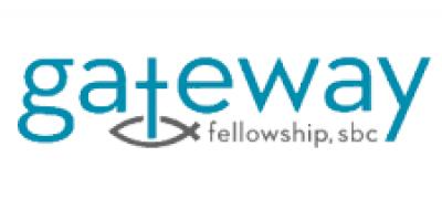 gateway fellowship
