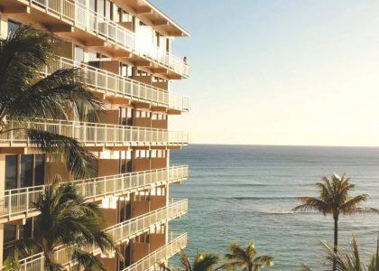 kaimana-beach-hotel2